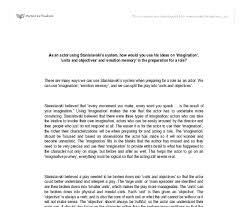 multiculturalism essay essay on multiculturalism alle terrazze restaurant meetings