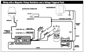 images of mallory comp unilite distributor wiring diagram mallory p 9000 wiring diagram tach wiring diagram tuff stuff wiring mallory p 9000 wiring diagram tach wiring diagram tuff stuff wiring