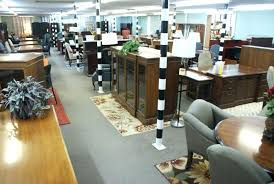 cheap furniture stores tulsa ok used consignment area libraryndp