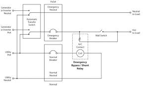 valuable 230v relay wiring diagram 230v relay wiring diagram copy favorite ul 924 relay wiring diagram component relay schematic diagram relay schematic diagram relay
