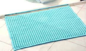 popular bath mats without suction cups intended for com elegant bath mats without suction cups with bathtub mat info decorations shower mats with