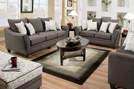 traditional living room furniture sets. Medium Size Of Living Room:modern Room Furniture For Small Spaces Traditional Sets