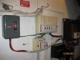 similiar change electrical fuse keywords replace old fuse box new electrical job in norbury south