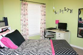 Amazing Cute Bedroom Ideas For Teenage Girls Or Bedroom Decor For Teenage  Girl Teen Girl Room