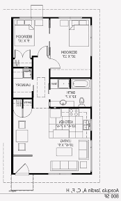 19 house floor plan design app house