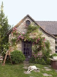 40+ Best Curb Appeal Ideas - Home Exterior Design Tips