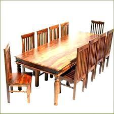 round kitchen tables round kitchen table with leaf dining room table with leaf kitchen table with leaf round dining kitchen tables for small spaces ikea
