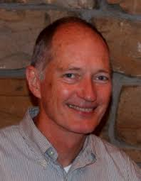Dr. Phillip Freeman | Obituary | The Cullman Times