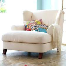 comfy lounge furniture. Comfy Room Chairs Medium Size Of Traditional Bedroom Small Accent Lounge Overstuffed . Furniture