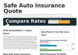 quote for contents insurance only raipurnews