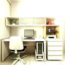 home office desk designs office. Office Desk Design Modern Computer Table Designs Home Desks For Small Spaces Amusing . P