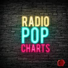 Radio Pop Charts