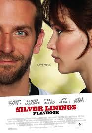 Romantic Movie Poster Top 100 Most Romantic Movies Of 2000 2013 Part C