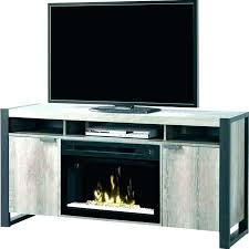 directv fireplace channel fireplace channel fireplace channel packed with fireplace channel direct lovely for create remarkable