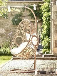 egg chairs outdoor indoor outdoor hanging chair egg outdoor egg chairs melbourne egg chairs outdoor