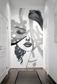Tags: DIY decor, wall art
