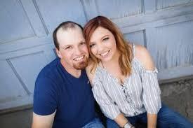 Jenna Johnsrud and Jesse Douglas's Wedding Website