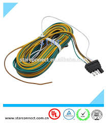 tractor wiring harness tractor wiring harness suppliers and tractor wiring harness tractor wiring harness suppliers and manufacturers at alibaba com