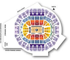 Memphis Grizzlies Arena Seating Chart Grizzlies 6 Game Holiday Packs Memphis Grizzlies