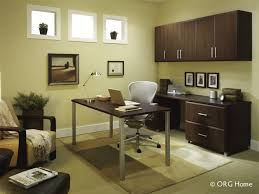 home office storage systems. Home Office Storage Systems Home Office Storage Systems