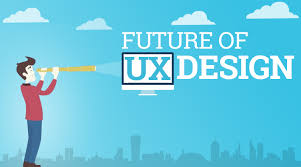 Future of UX Design: 4 Path-Breaking Trends Slowly Invading the UX ...