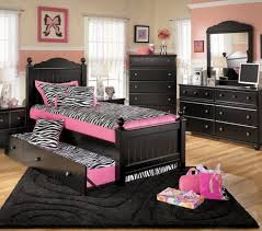antique black bedroom furniture. Modren Black Girls Black Bedroom Furniture Bedroom Antique Black Furniture On  With Best 20 And For Antique