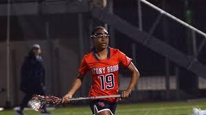 Ashley Gomes - Women's Lacrosse - Stony Brook University Athletics