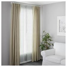 Awesome Curtain Room Dividers Ikea 3 Curtain Room Dividers Ikea ...