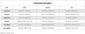 Zoot Womens Tri Ltd Racesuit Camo