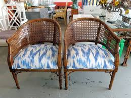 furniture made of bamboo. best 25 bamboo chairs ideas on pinterest dining room kitchen and round table furniture made of