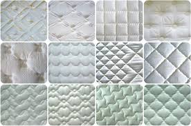 Easy Quilt Patterns For Beginning Quilters ... & quilt-pattern3 Adamdwight.com