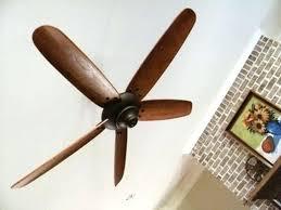 fantasy flyer ceiling fan