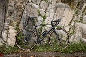 Bmc Roadmachine X Review Gran Fondo Cycling Magazine