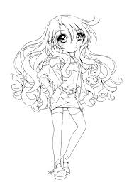 Small Picture 87 best Sureya images on Pinterest Coloring books Drawings and