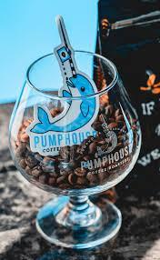Pumphouse coffee roasters, jupiter, fl. Jxeio J1fzfrfm