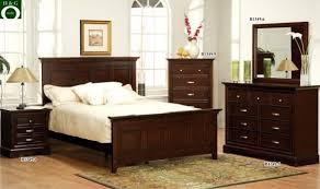 Bedroom Classy Oak Bedroom Furniture Beds For Sale Cheap Bedroom