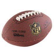 Купить <b>Мячи</b> для американского футбола в GetSport от 0 руб.