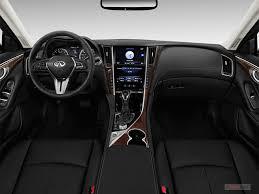 2018 infiniti android auto.  2018 exterior photos 2018 infiniti q50 interior  to infiniti android auto