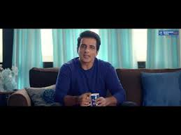 Edelweiss tokio life insurance company is good but due to partiality by some ncappable sr. Edelweiss Tokio Life Launches Active Income Plan Signs Sonu Sood As Ambassador