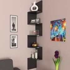 wall shelves design wall mounted shelves
