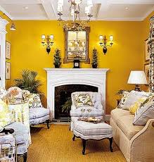 yellow living room furniture. best 25 yellow living rooms ideas on pinterest room paint furniture and grey