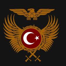 5 V Flag For Battlefield Emblems Hardline 4 1 Turkish »