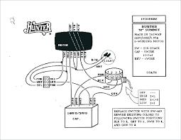 harbor breeze ceiling fan wire diagram wiring diagram z1 hunter fan switch wiring diagram harbor breeze