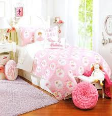 ballerina comforter sets best girls bedding images on girl bedding toddler home design ideas app ballerina comforter sets