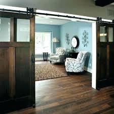 doors for office. Barn Doors For Home Office Door Ideas Love  These Sliding Doors For Office