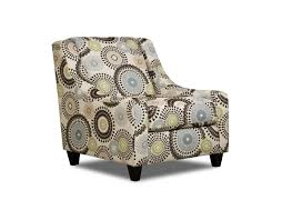 Living Room Living Room Arm Chair Set Seating Chairs Living Room