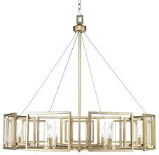 8 light chandelier 8 light chandelier in white gold with clear glass 8 light chandelier black