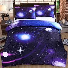 bedding sheets universe planet bed sheet duvet cover skull bedding set canada