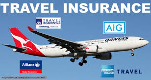 successful travel insurance claim with