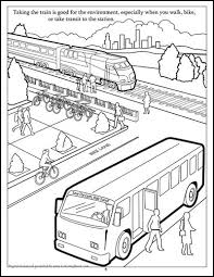 You can print or color them online at getdrawings.com for absolutely free. Capitol Corridor Coloring Pages 3 Get On Board